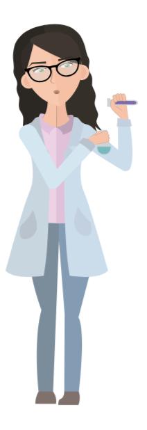 cientifica