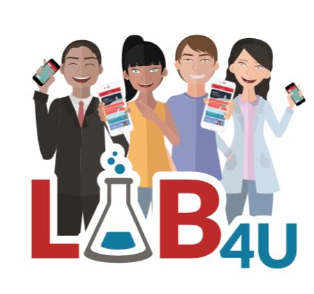lab4u-people
