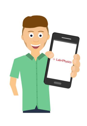 lab4u-phone