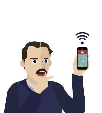 tesla-lab4u-app